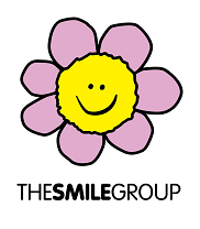 Logo-smilegroup4