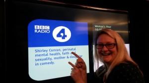 Ruth - BBC Four